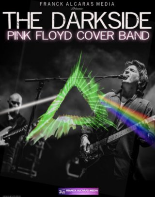 The Dark Side, Pink Floyd Cover Band