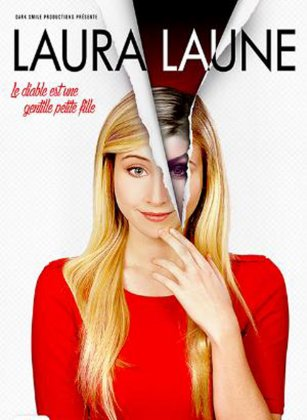 LAURA LAUNE : LE DIABLE
