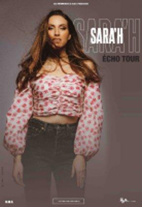 SARA 'H