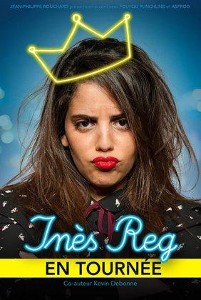 INES REG