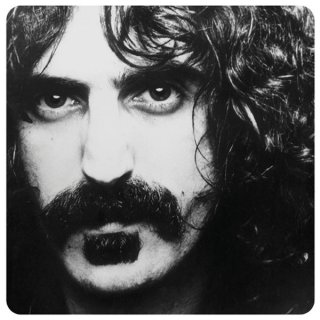 ZAPPA THE WIND BAND YOU NEVER HEAD