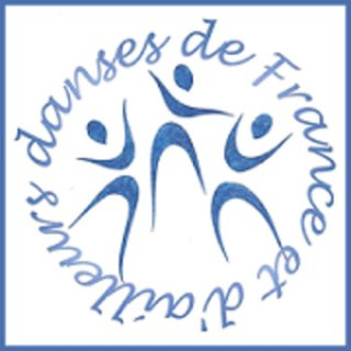 Atelier de danses de base en FOLK