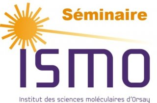 Séminaire d'Anthony Boucly : Near Ambient Pressure X-ray Photoelectron Spectrosc