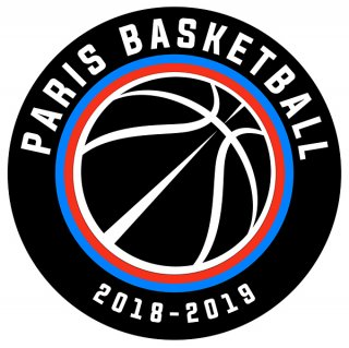 PARIS BASKETBALL / BLOIS