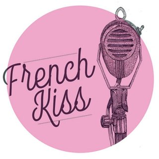 FRENCH KISS #3