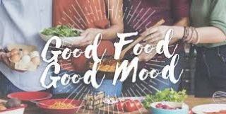 Atelier Good Food, Good Mood : l'alimentation anti-stress
