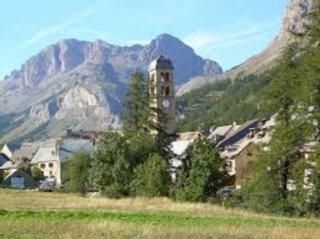 Vacances Franciscaines en montagne