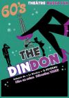 THE DINDON
