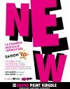 NEW-LA COMEDIE MUSICALE IMPROVISEE