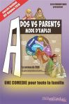 ADOS VS PARENTS
