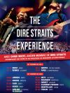 THE DIRE STRAITS EXPERIENCE
