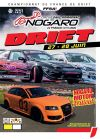 CHAMPIONNAT DE FRANCE DE DRIFT