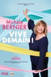 MICHELE BERNIER VIVE DEMAIN !
