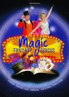 MAGIC FANTASY CIRCUS