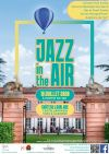 Jazz In The Air 2020