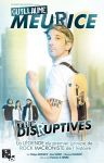 GUILLAUME MEURICE & THE DISRUPTIVES