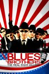 BEST OF BLUES BROTHERS