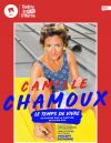 CAMILLE CHAMOUX