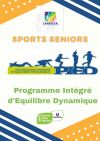 SPORTS SENIORS - ça va la FORME?!!