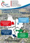Ateliers Citoyens - Plan Local d'Urbanisme Intercommunal