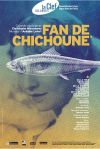 FAN DE CHICHOUNE