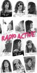 Magalie Rippol / Radio Active