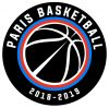 PARIS BASKETBALL / EVREUX
