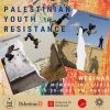 Palestinian Youth Resistance