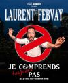LAURENT FEBVAY