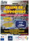 Graine de Supporters