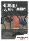Exposition Figuration et abstraction