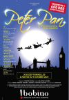 PETER PAN, LE SPECTACLE MUSICAL